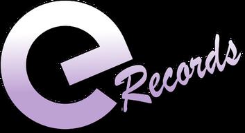 E Records 1983 A.png