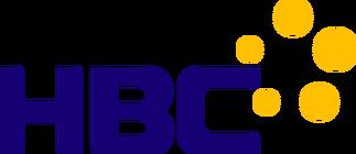 HBC 2002.png