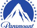 Paramount Network (Espalia)
