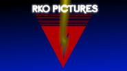 RKO (Black Buster, 2008) (Opening)