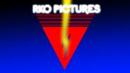 RKO (The Big Outbreak, 2011)