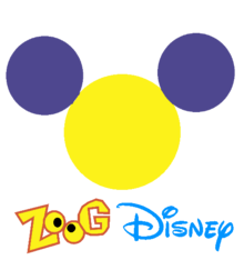 Zoogdisney2000.png