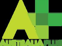 Australia Plus 2014.png