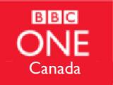 BBC One (Canada)