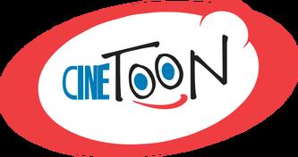 CineToon Logo 3.png