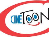 Cinetoon (El Kadsre)