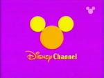 Disney2DTriplet1999