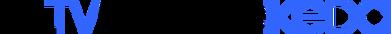 El TV Kadsre Ikeda 2017 Logo.png