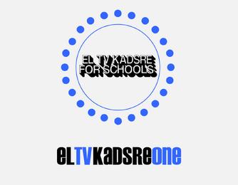 Etvkschools9.png