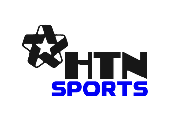 HTN Sports.png