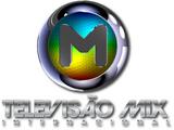 Televisão Mix Internacional