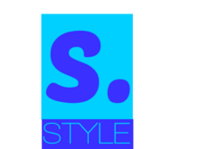 New Style EK Logo.png