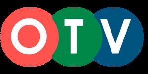 OTV 2009.png