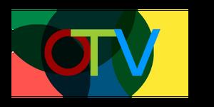OTV 2018.png