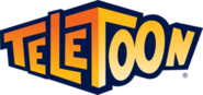 Teletoon logo 2007