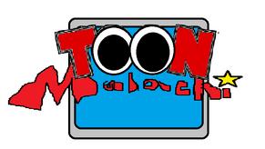 Toon Malachi 2001-2004.png