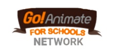 Go!Animate for Schools Network (1989-1992).png