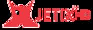JETIX HD Logo
