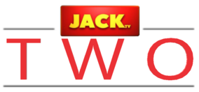 Jack two 2012.png