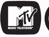 MTV Music 24 (Piramca)