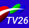 TV26 (Taugaran)