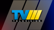 TV Three AN 1993 ID remake