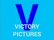 VICTORYofDoom.png