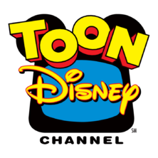 2001-Toon Disney Channel.png