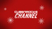 CubenRocks Channel (Christmas 2018)