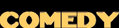 CubenRocks Comedy logo.png