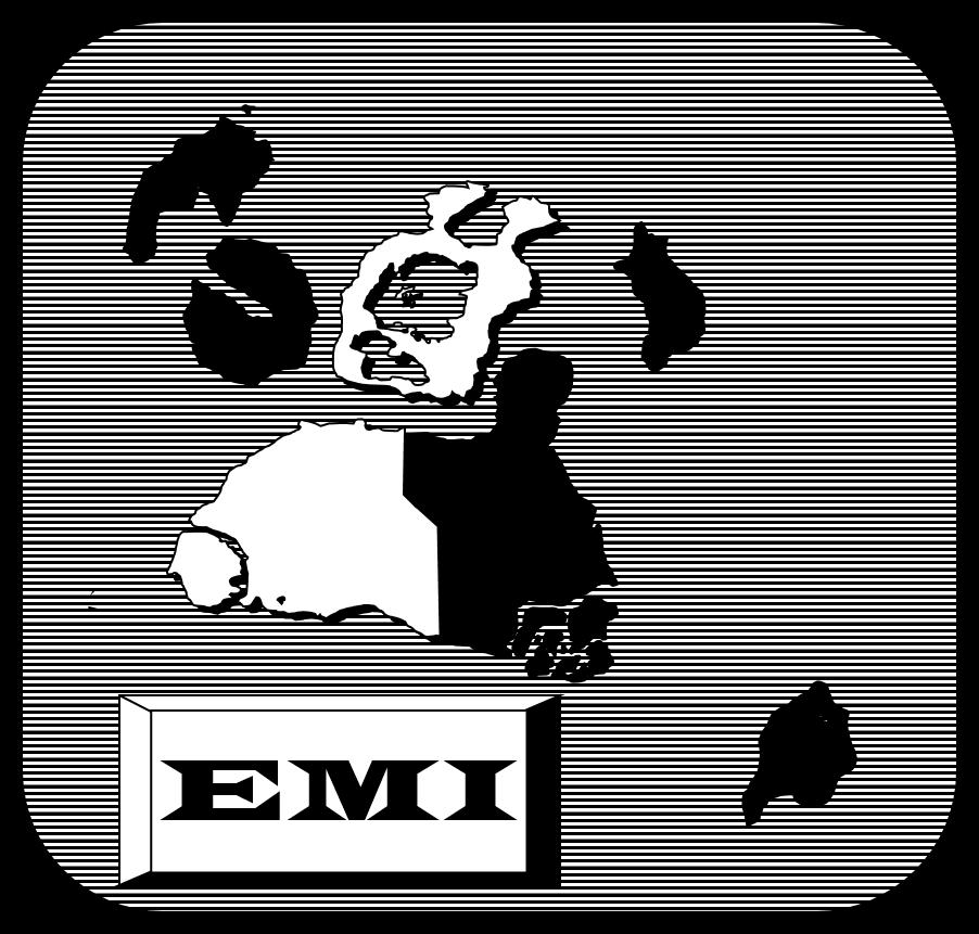 EMI (El Kadsre)