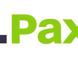 Pax (Hosona)