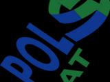 Polsat (UK and Ireland)