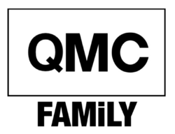 QMC Family.png