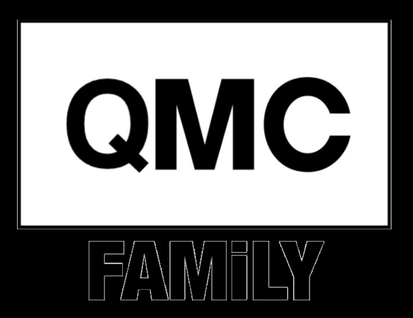 QMC Family