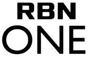 RBNOne 2001nobox.png