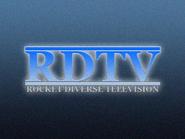 RDTV1983MetalicID
