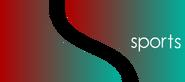 SBC Sports Logo
