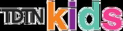 TDTN Kids 2021.png