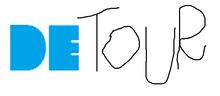 Teletoon Detour Rebrand Logo 2.0.png