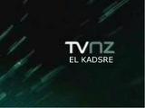 TVNZ El Kadsre