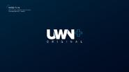 UWM+ rating tag (3)