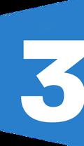 1D3AC075-F429-4693-B90E-CD4D4DF5ABFB.png