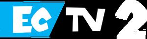 ECTV2.png