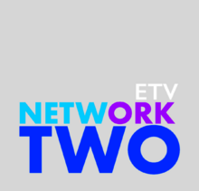 ETVNETWORK2010.png