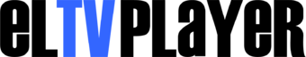 ETVP1.png