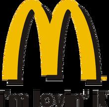 McDonalds2003.png