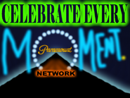 Paramount Network ID with slogan 1983