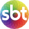SBT Taugaran