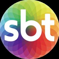 SBT 2014.png